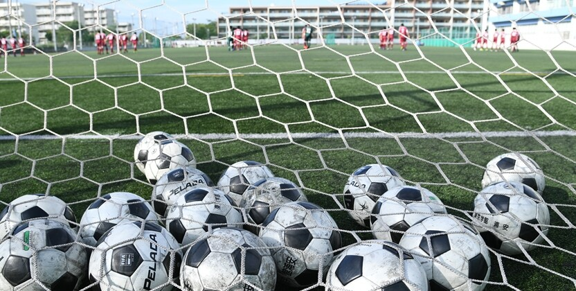 soccer_image
