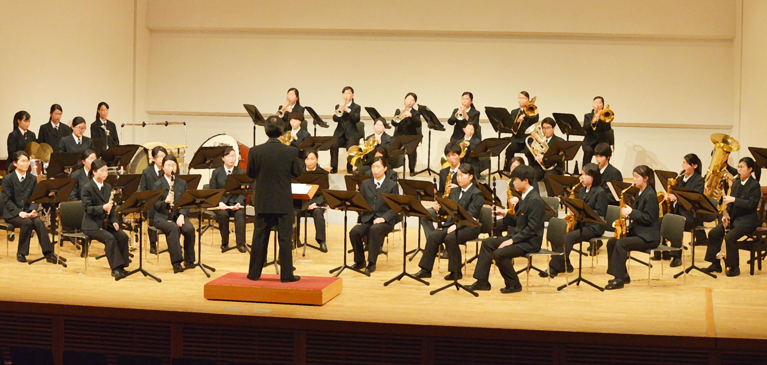 結果 2020 コンテスト 日本 管 合奏 学